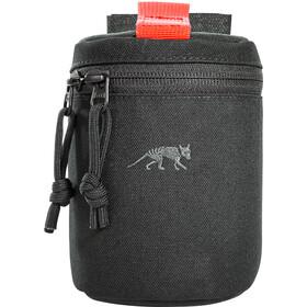 Tasmanian Tiger TT Modular Kameralinsen Tasche VL Einsatz S black